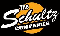 The Schultz Companies